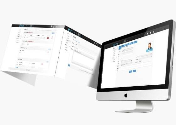 公司网站怎样建设才能让访问者喜欢?
